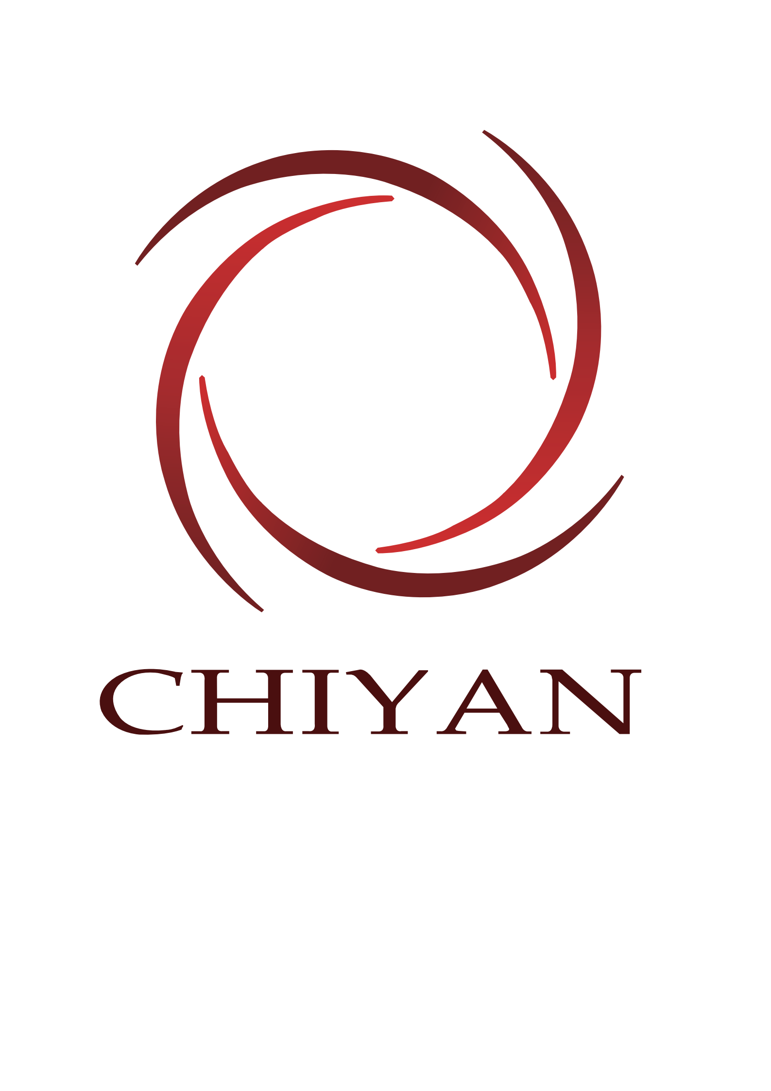 Shanghai Chiyan Abrasives Co., Ltd.