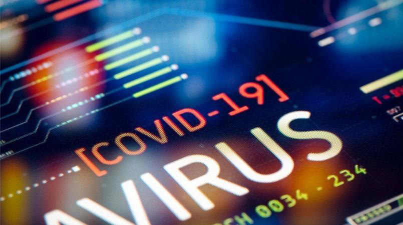The world fights against new Coronavirus