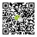 微信图片_20210630093004.jpg
