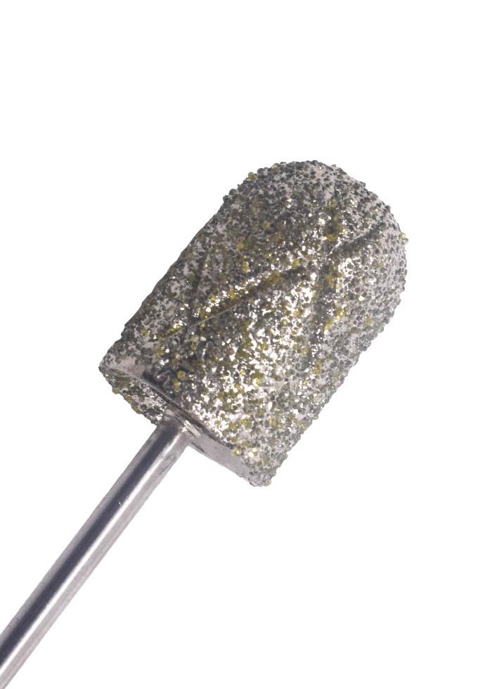 Diamond Bit-A029001