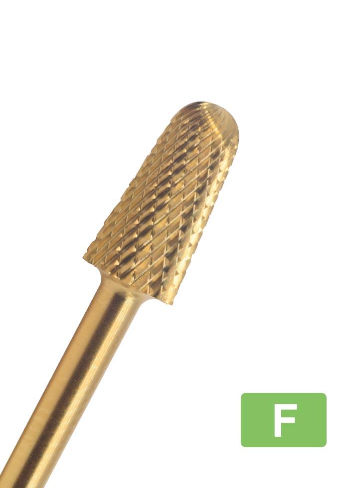Tungsten Carbide safety bit