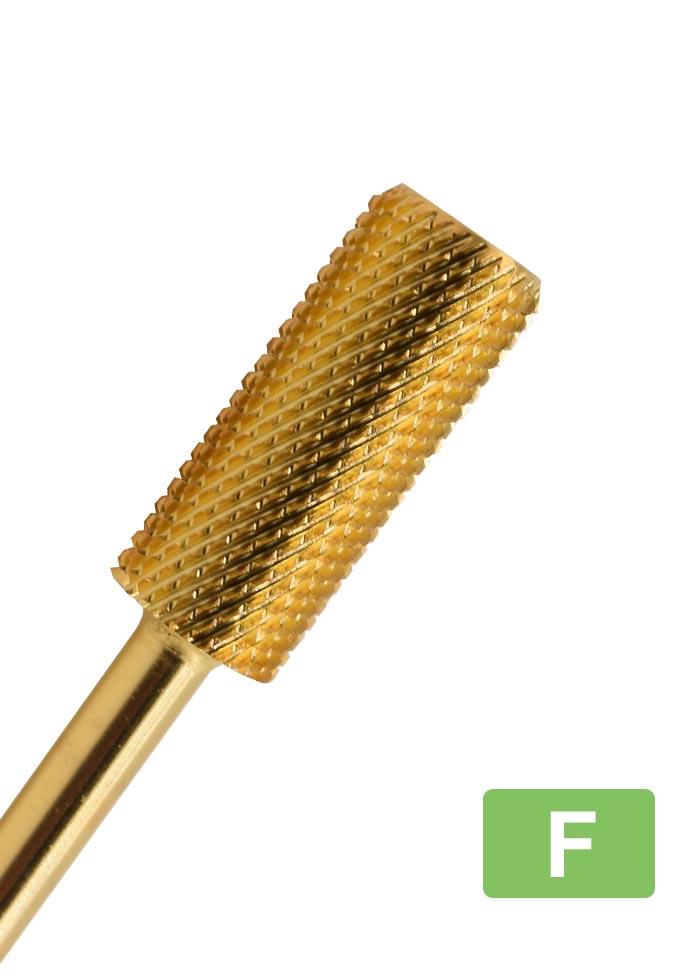 Tungsten Carbide Small barrel Bit(chamfer)