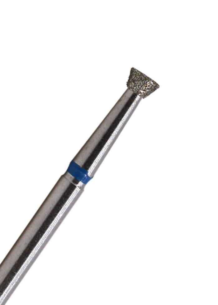 Diamond Bit-DD3018
