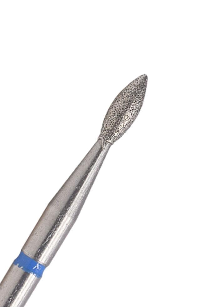 Diamond Bit-DD0206