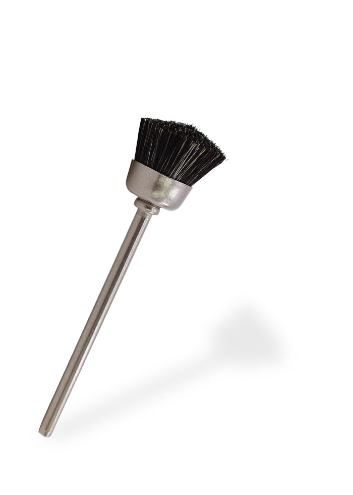 Brush-CYM1155