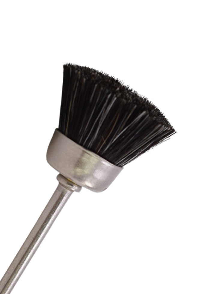 Brush-CYM1156