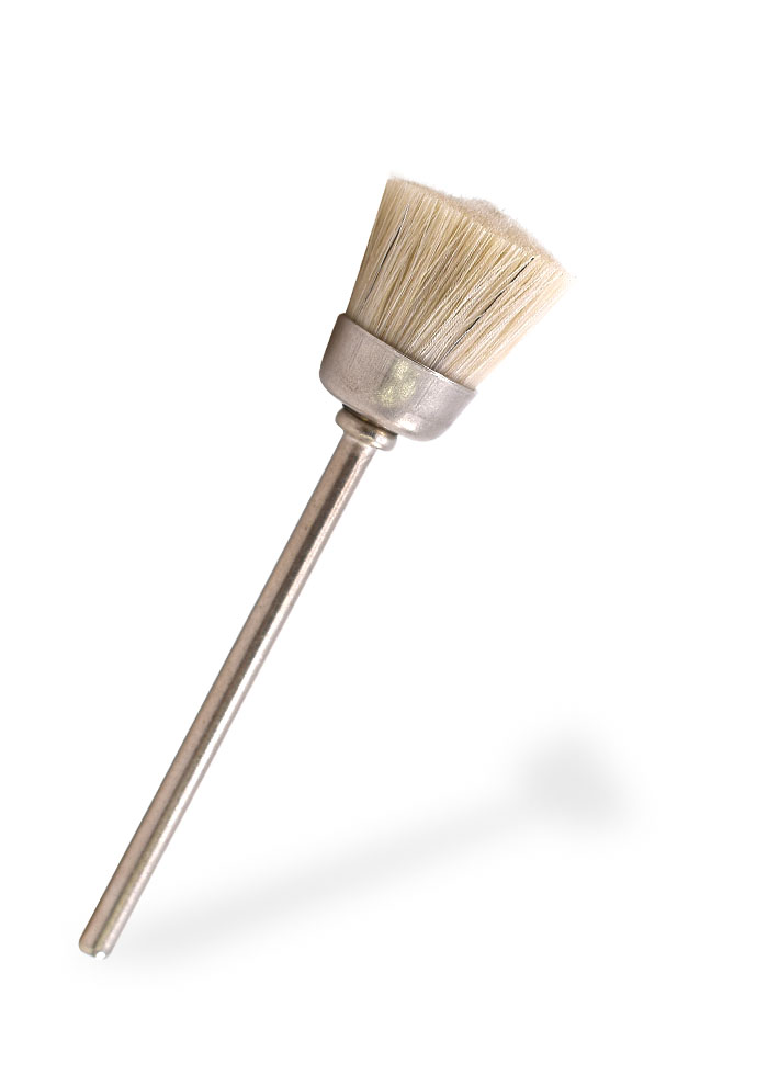 Brush-CYM1158