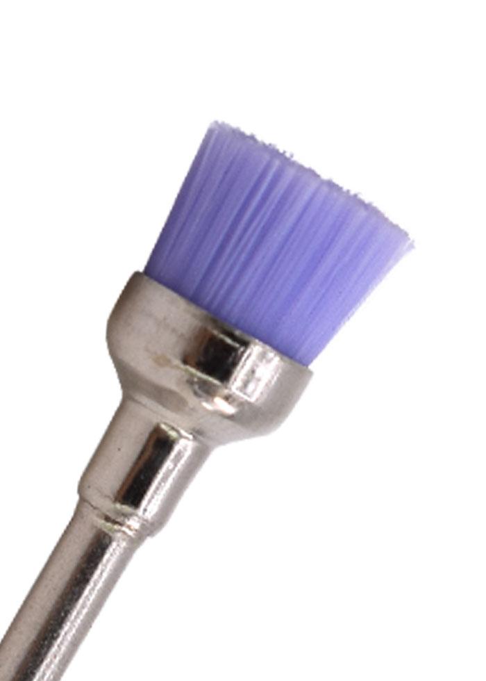 Brush-SC6651