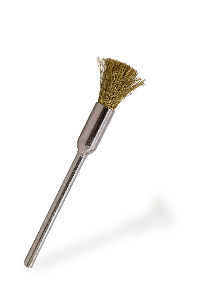 Brush-CYM6654