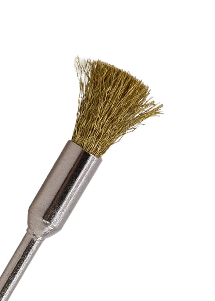 Brush-CYM6654