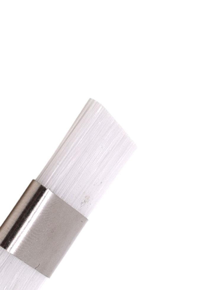 Brush-CYM6657